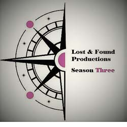 Lost and Found Productions