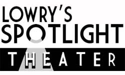 Spotlight Theater Lowry